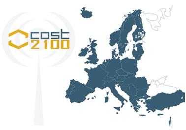 Cost2100.jpg